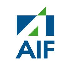 AIF – Asesores Inversión Financiación