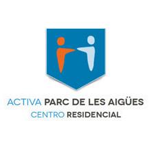 ACTIVE PARC DE LAS AIGÜES