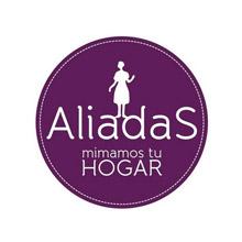 ALIADAS HOGAR