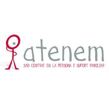 ATENEM