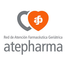 ATEPHARMA