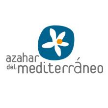 AZAHAR DEL MEDITERRÁNEO