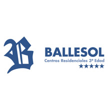 GRUPO BALLESOL