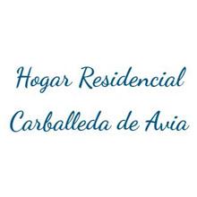 RESIDENCIA CARBALLEDA DE AVIA
