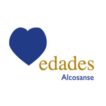 EDADES ALCOSANSE