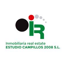 ESTUDIO CAMPILLOS 2008 SL