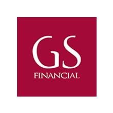 CENCA ENERGÍAS FUTURAS 2005 (GS FINANCIAL)