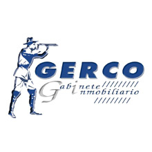 GERCO GABINETE INMOBILIARIO