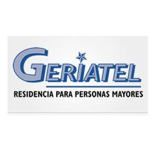 Residencia GERIATEL