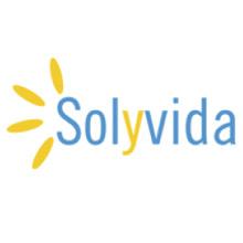 Residencias Solyvida