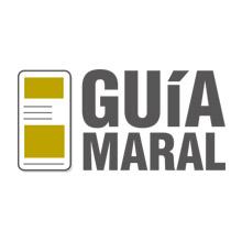 GUÍA MARAL