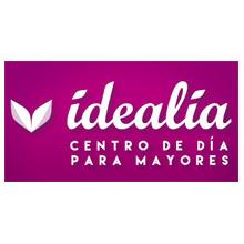 IDEALIA (Divital 08 SL)