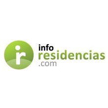 INFORESIDENCIAS.COM