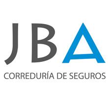 JBA CORREDURÍA DE SEGUROS