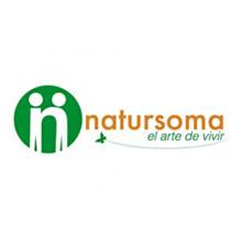 CENTROS NATURSOMA