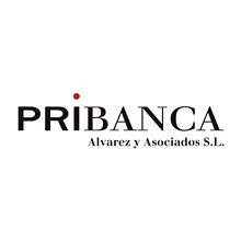 PRIBANCA – ALVAREZ Y ASOCIADOS