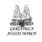 Residencia Ausias March