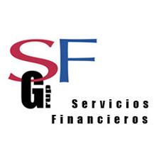 SF-Grup