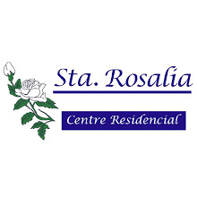 Residencia Santa Rosalia
