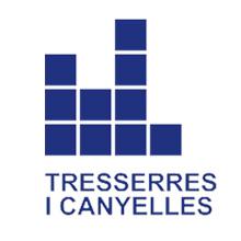 TRESSERRES I CANYELLES