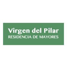 RESIDENCIA VIRGEN DEL PILAR