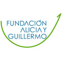 FUNDACIÓN ALICIA Y GUILLERMO