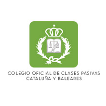 COLEGIO OFICIAL DE HABILITADOS DE CLASES PASIVAS
