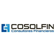 COSOLFIN AGENTES FINANCIEROS