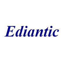 EDIANTIC