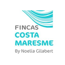 FINCAS COSTA MARESME