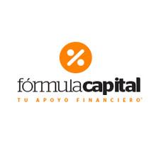 FÓRMULA CAPITAL