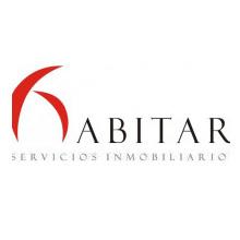 HABITAR SERVICIOS INMOBILIARIOS
