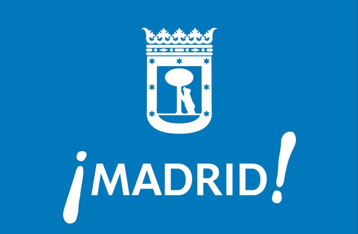 Premio del Ayto. de Madrid