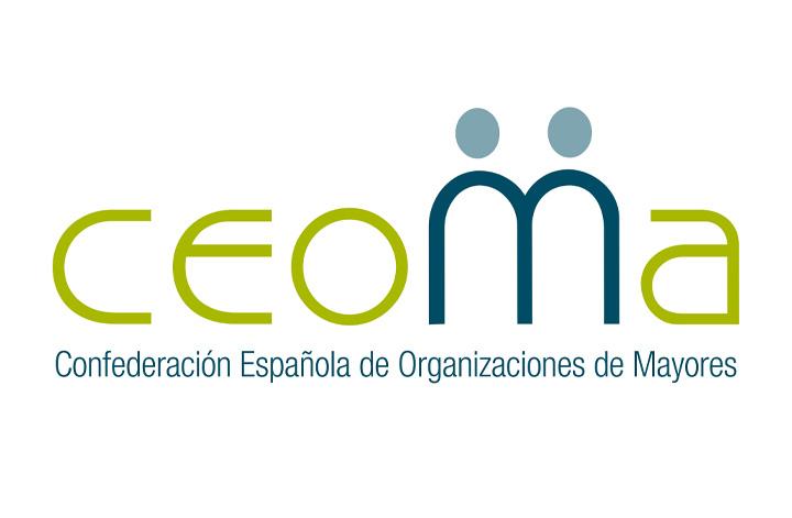 Membre Associat de CEOMA