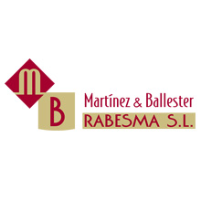 MARTÍNEZ & BALLESTER RABESMA, SL