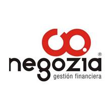NEGOZIA GESTIÓN FINANCIERA