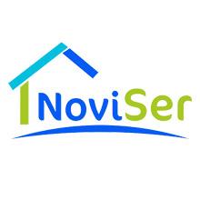 NoviSer