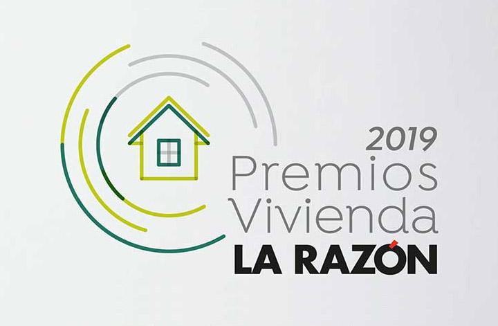 Premi La Razón