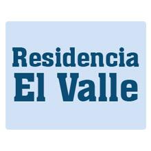 RESIDENCIA EL VALLE