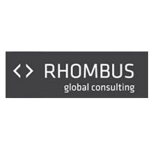 RHOMBUS GLOBAL CONSULTING