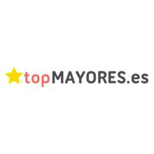 TOP MAYORES