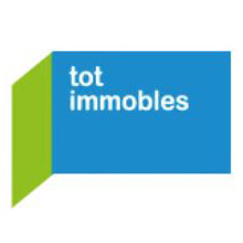 TOT IMMOBLES
